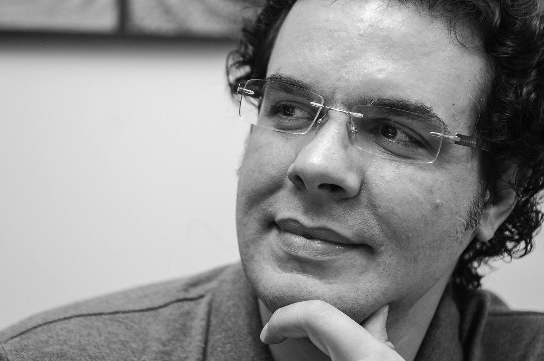 marcio-souza-coach-psicologo-coach-de-carreiras-orientador-vocacional-psicoterapeuta-1