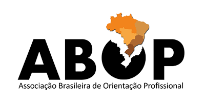 logo-BOP