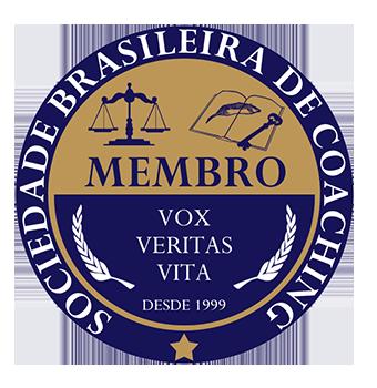 logo-SBCoaching-Brasao-de-Membros